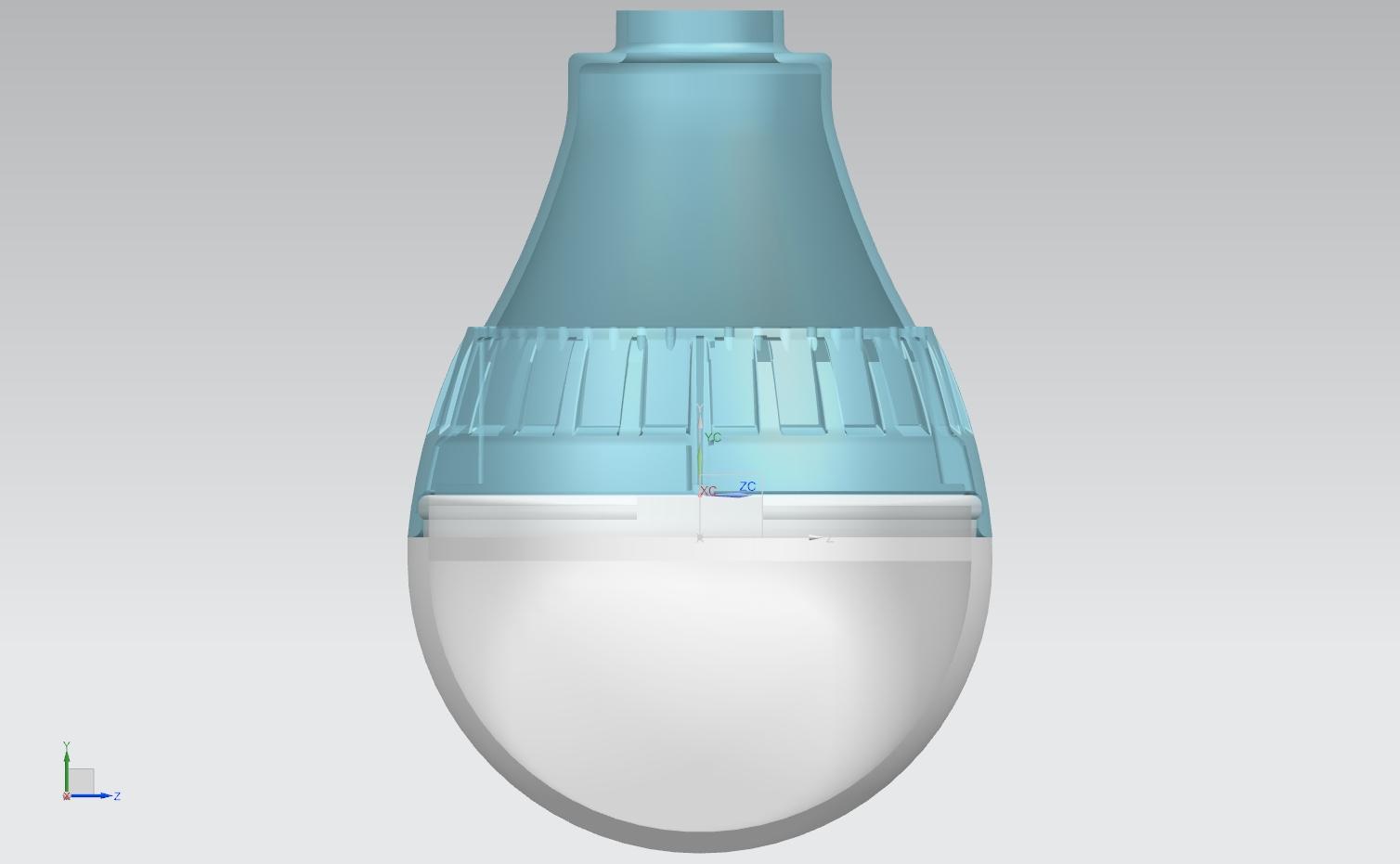 anchorage alalska new invention caranchorage alaska inventors forumgripper invention designlight bul