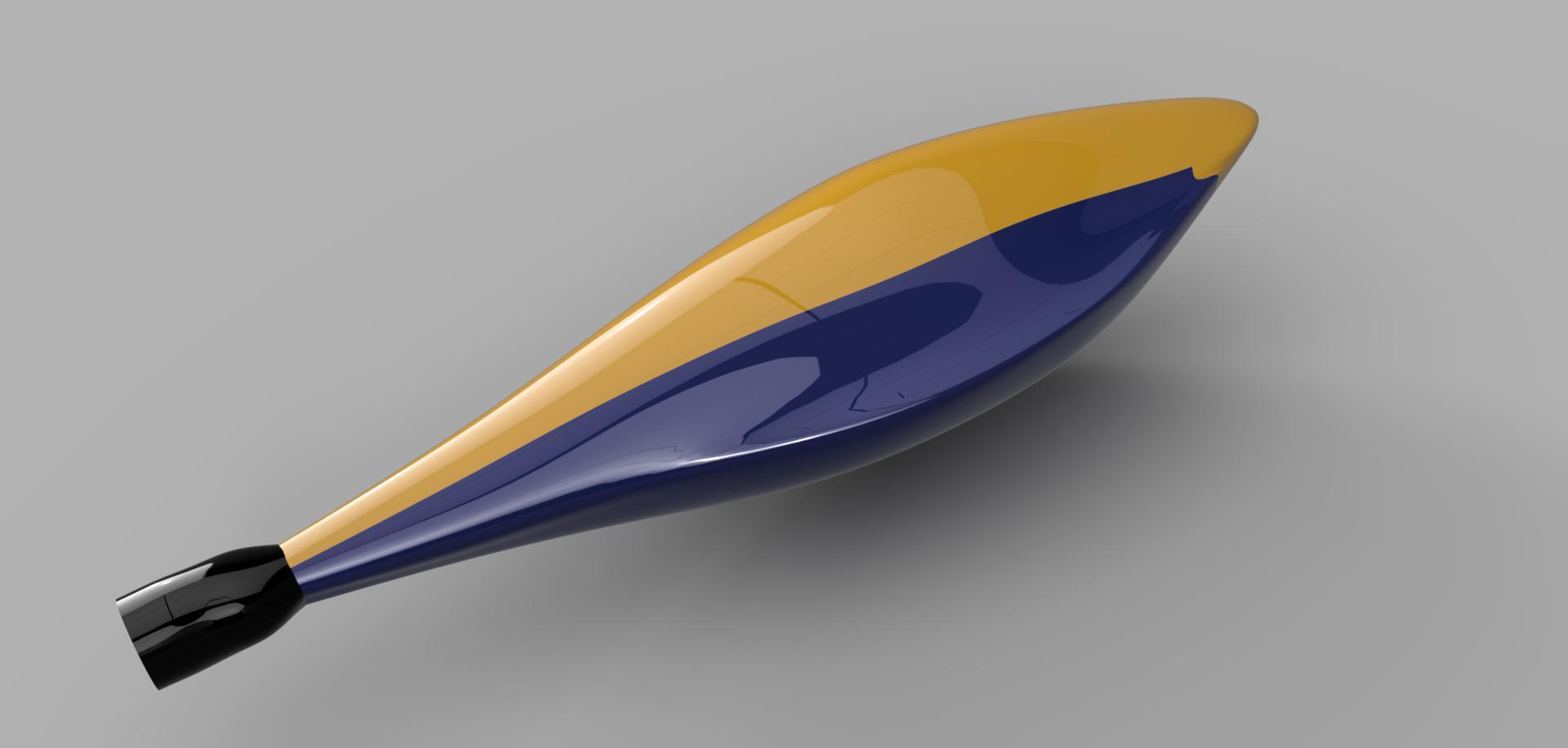 long beach invention clublong beach inventors forum underwater droneshoe shien box long beach invent