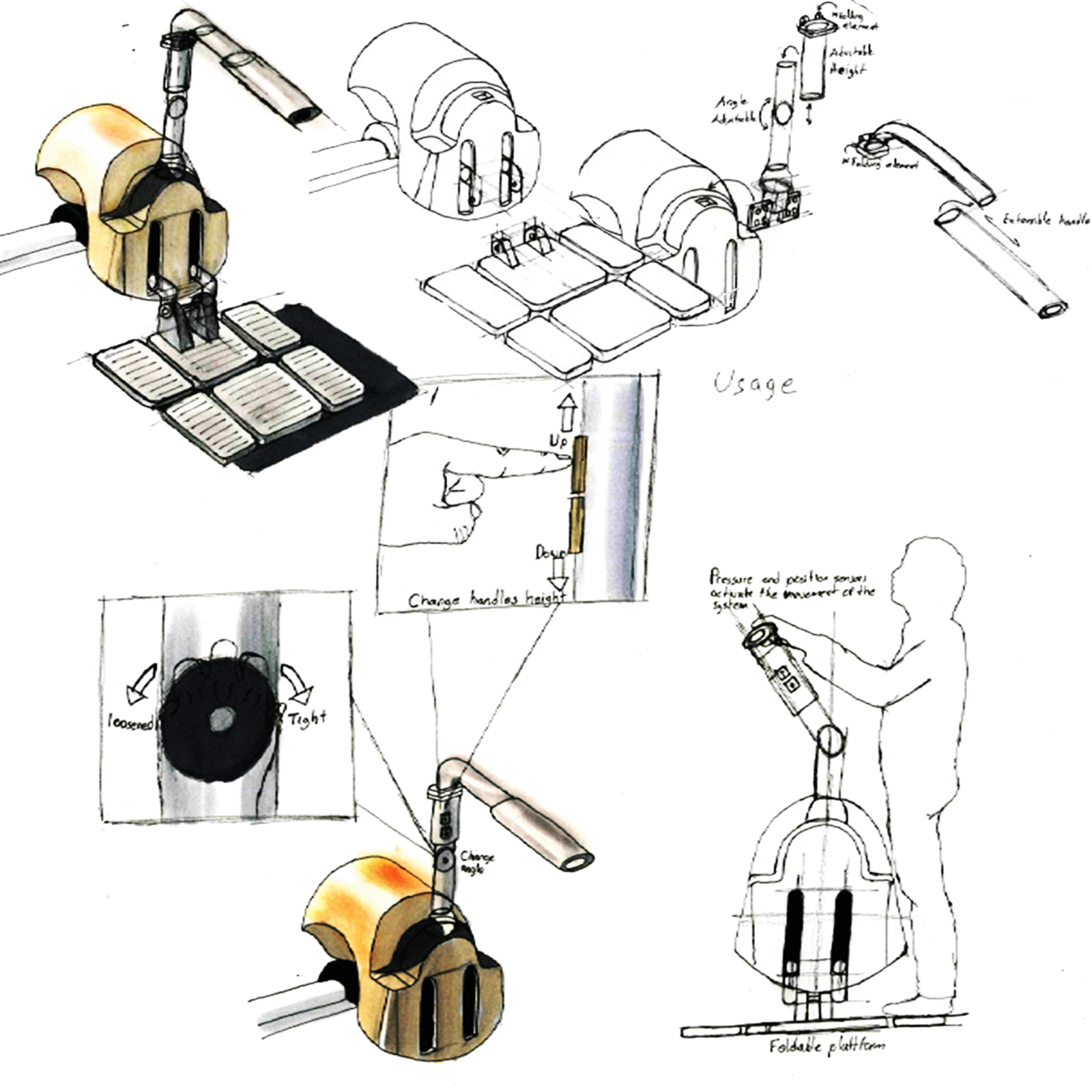 Invention Drawings Sacamento inventors forumsacramento inventors group stair lift design