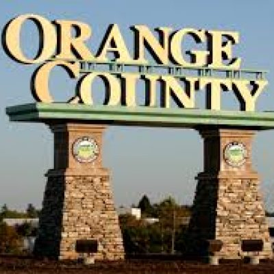 Group logo of Orange County Inventors Group